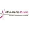 Logo_Infor-media