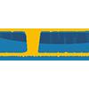 Логотип Адванта_100