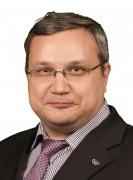 Павел Алферов