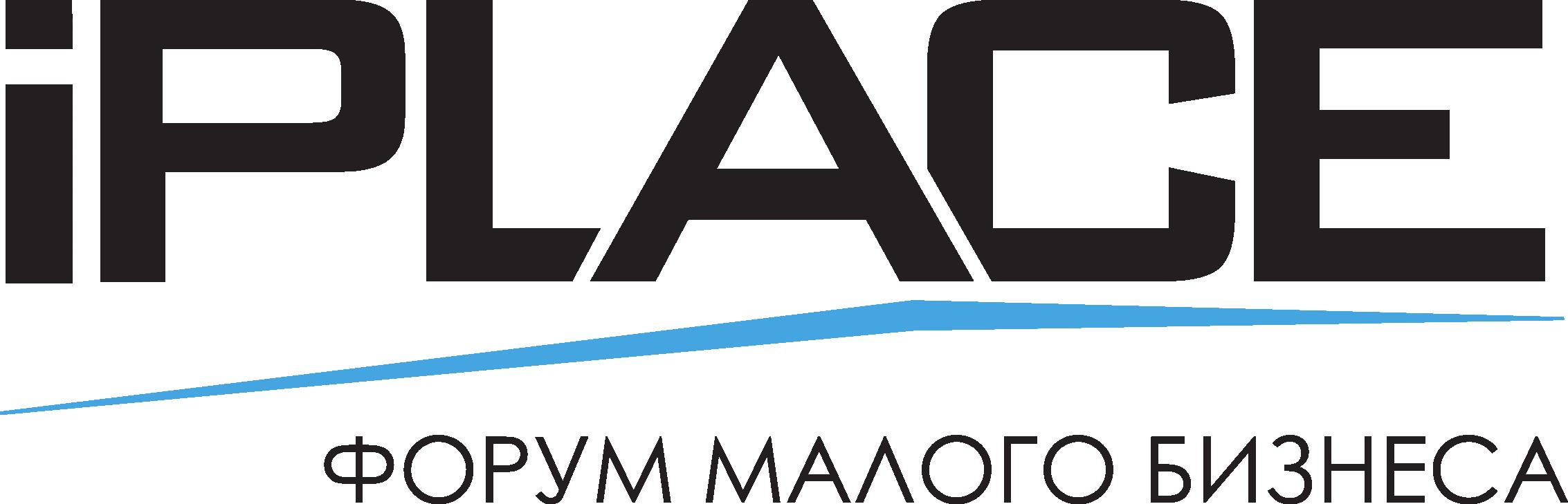 _iplace_logo