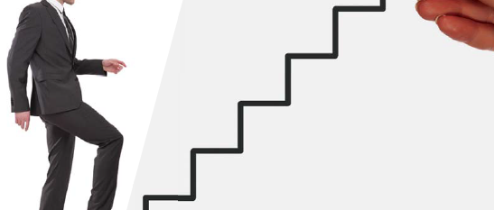 карьерные ступени проектного управления