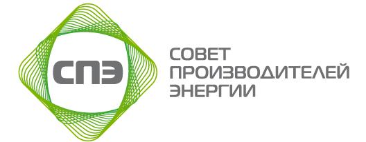 совет производителей россии